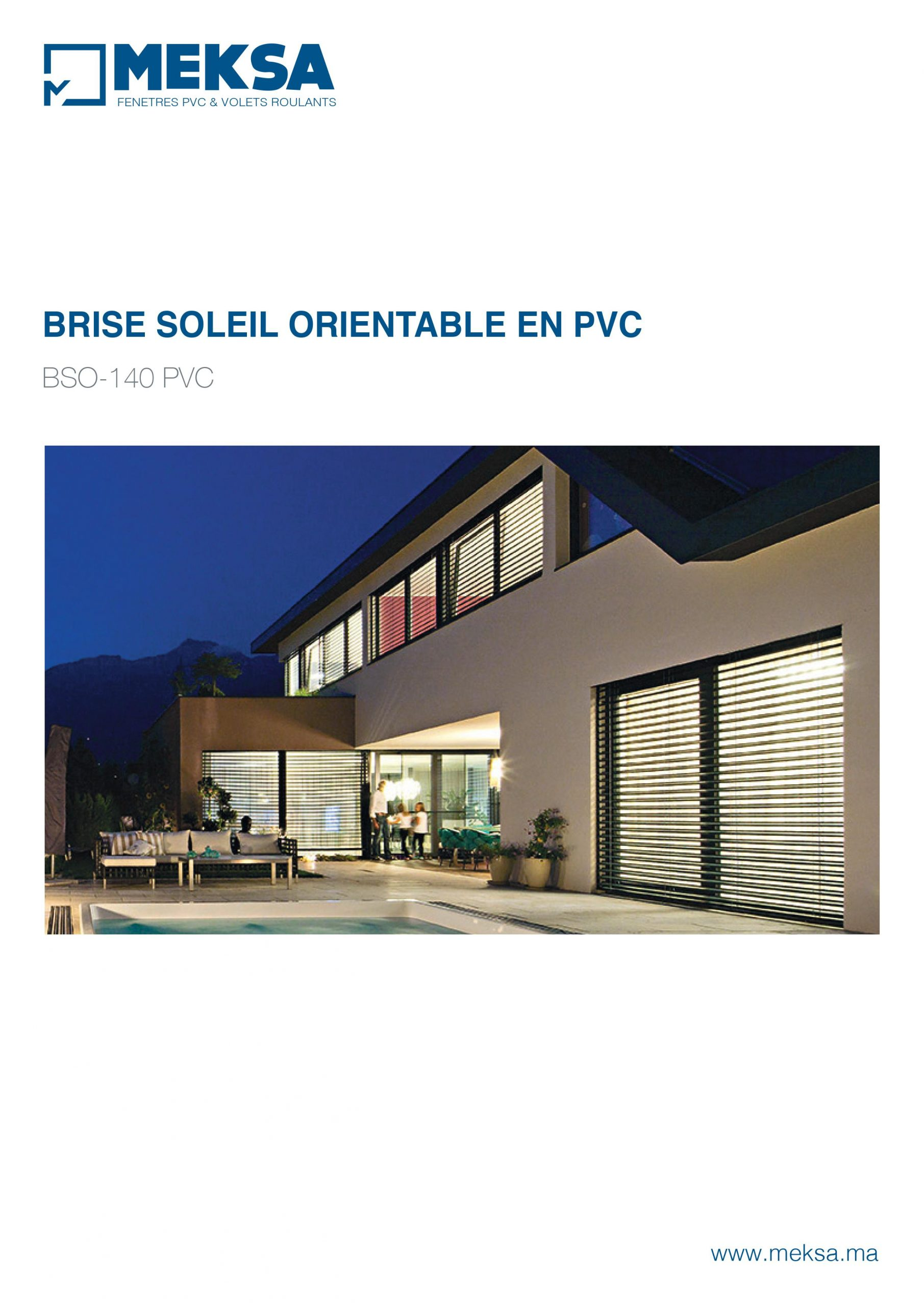 BS Orientable 140PVC V1 1 images1 scaled